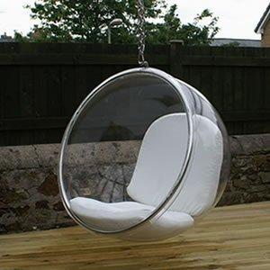 Cadeiras De Designers Famosos Nomes Pre 231 Os E Onde Comprar
