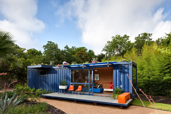 0-container-guest-house