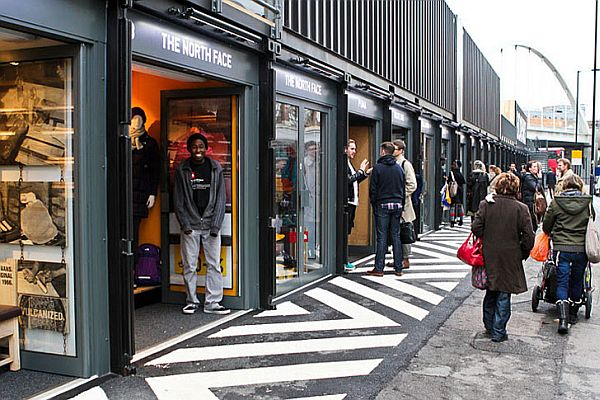 107-Boxpark-Shoreditch