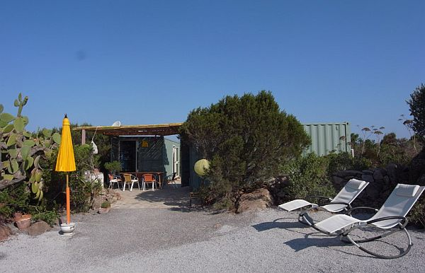 137-container-summer-residence