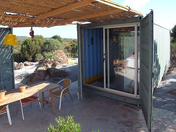 139-container-summer-residence