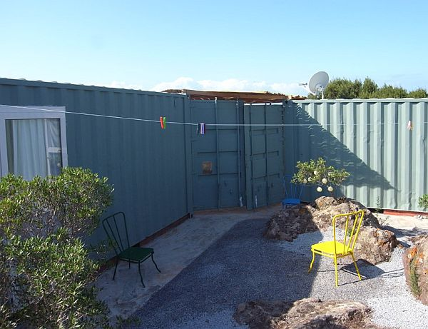141-container-summer-residence
