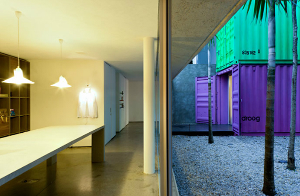 16-kalkins-shipping-container-homes