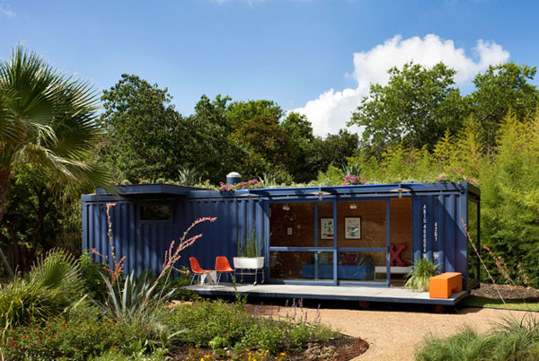 2-container-guest-house