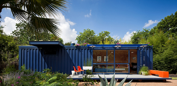 3-container-guest-house