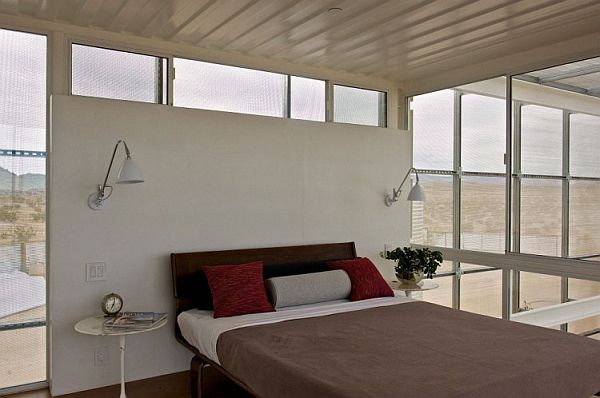 57-First-Shipping-Container-House-in-Mojave-Desert