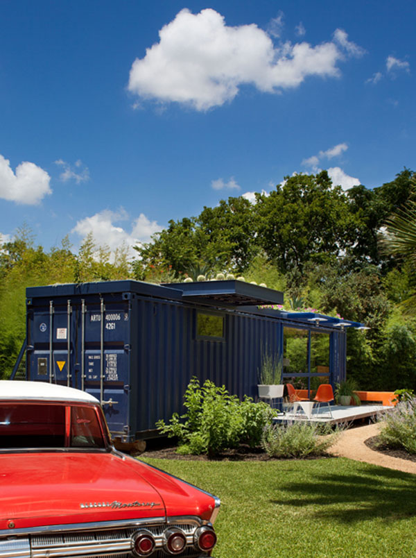 6-container-guest-house