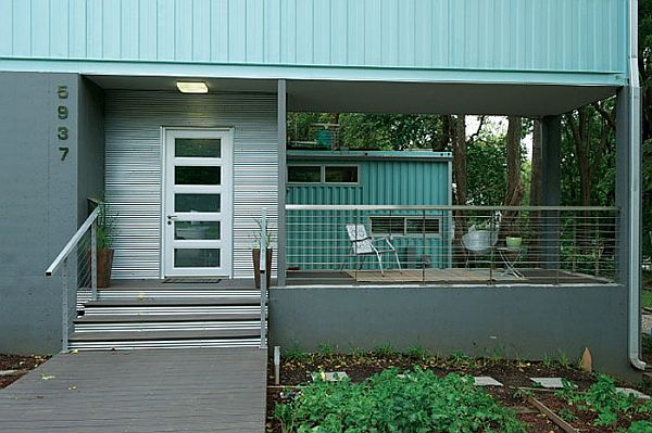 60-five-shipping-containers-into-modern-home
